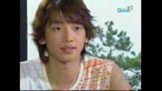 Full House Tagalog Dubbed 41