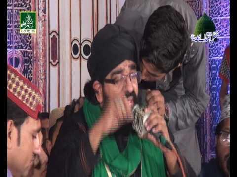 Xxx Mp4 Allah Ho Allah Shahzad Hanif Madni Mahfil Sadae Madina 2016 3gp Sex