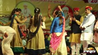 Simru Devi Sarda Bhawani | Suresh Lohar | श्री सोनाणा खेतलाजी जूनी धाम 2017 | Marwadi Bhajan