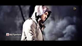 'Kistimat' The Bangla Movie Action Trailer-Kistimat Bangla Movie