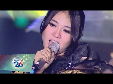 Cocok Banget Nih Duet Wali feat Via Vallen YANK - Kilau Raya MNCTV 26 (2010)