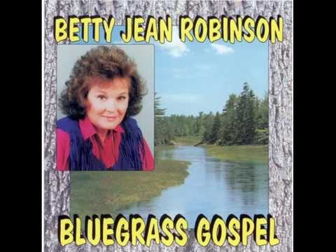 Betty Jean Robinson HE IS JEHOVAH