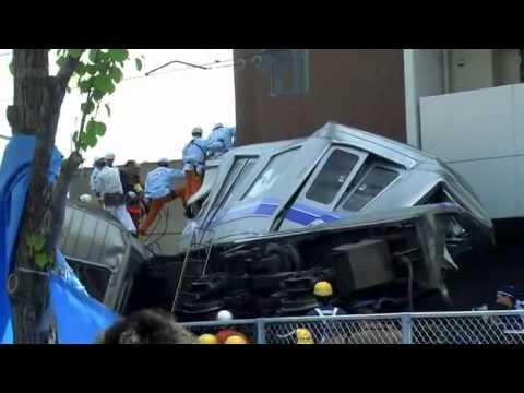 Richard Hammond s Engineering Connections S03E06 Bullet Train.