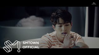 [STATION] 온유 X 로코베리_수면제 (Lullaby)_Music Video