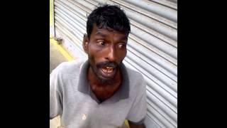 Gopala krishnan soorai