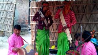 A Sanam Bhula Na Jaiha Sasural  jaake