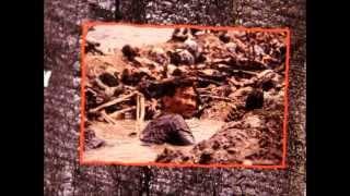 The Killing Fields - 17 - Étude