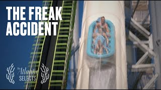 The World's Tallest Water Slide Was a Terrible, Tragic Idea