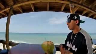 No Dice Na Official Video   Ñengo Flow 2012 RealG4Life 25 Con Letra REGGAETON 2012