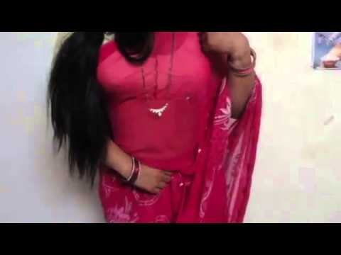 Xxx Mp4 Babita Bhabhi Pink Saree Me Kaisi Lagi 3gp Sex