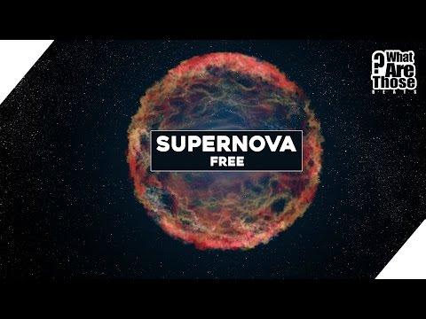 Xxx Mp4 FREE Travis Scott X Big Sean Type Beat Supernova Prod Icekrim 3gp Sex