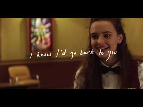 Xxx Mp4 Selena Gomez Back To You Lyric Video 3gp Sex