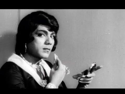Xxx Mp4 Mehmood As A Hot Indian Model Superhit Classic Comedy Scene Bhoot Bangla 3gp Sex