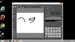 Krita Free Drawing Software - How to Download and Install