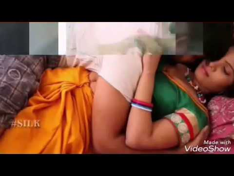 Xxx Mp4 Bhojpuri Hot Video New Sex Dance 2017 3gp Sex
