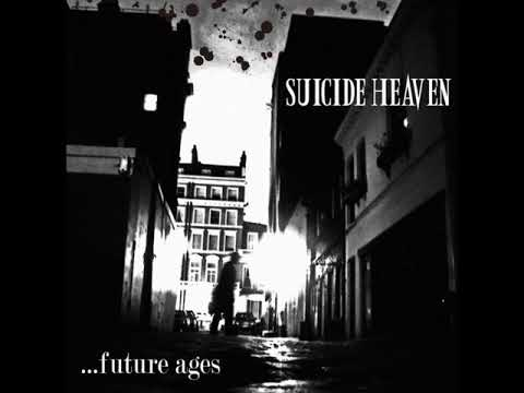 Xxx Mp4 Suicide Heaven Heavenly Japan HD 3gp Sex