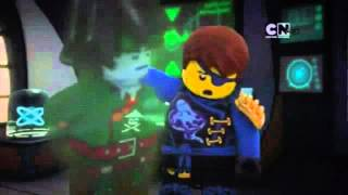 LEGO Ninjago| Episode 62 Custom Intro/Recap| NT