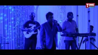 সুব্র দেব এর খুপ _খুপ জনপ্রিয় একটি গান......viewers