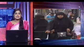 NEWS LIVE | മുത്തലാഖ് ഓർഡിനൻസിന് കേന്ദ്റ മന്ത്റിസഭയുടെ അംഗീകാരം