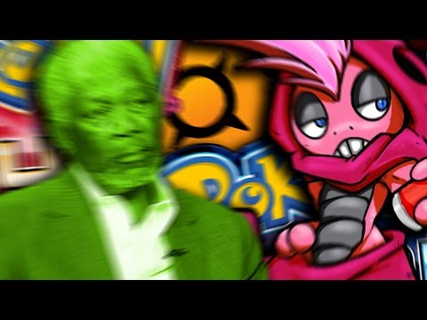 Xxx Mp4 TOP 10 BEST ✔ POKEMON SUN AND MOON PINK GREEN SHINY POKEMON THAT START WITH THE LETTER H 3gp Sex