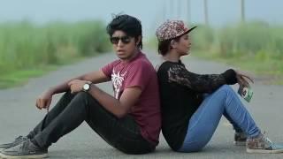 Best Bangla Romantic Natok Tausif Sporshia Ekhon to somoy valobashar এখন তো সময় ভালোসার