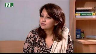 Bangla Natok Bari Bari Shari Shari | Monalisa, Hasan Masud, Richi | Episode 62 | Drama & Telefilm
