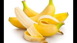 فوائد أكل الموز في الصباح - ArabTub3