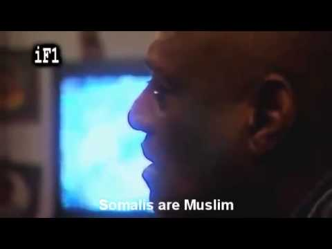 Xxx Mp4 Blacks And Muslims Pakistanis Somalis Hate And Despise Each Other In The UK Part 2 Of 2 3gp Sex