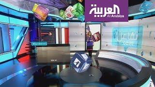 تفاعلكم: لبنان يمنع عرض فيلم the post  الأميركي لأن مخرجه يهودي