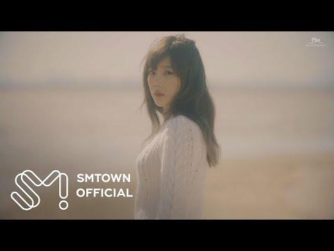Xxx Mp4 TAEYEON 태연 11 11 MV 3gp Sex