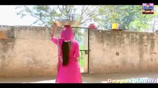 Hariyana video hd com Hai to