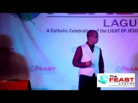 Xxx Mp4 Feast Laguna 23sept12 Money Sex Power Talk 2 Holy SEX By Bro Jon Escoto 3gp Sex