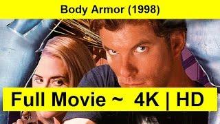 Body Armor FuLL'MoVie'FrEe