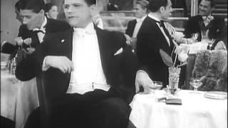 W starym kinie -  Książątko (1937)