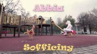 Abbia - Sofficiny (Prod. by Spagabeatz)