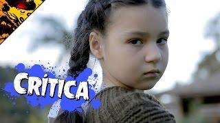 O CASEIRO | #CRÍTICA | Filme de Terror Nacional 2016