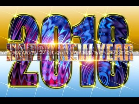 Xxx Mp4 Happy New Year 2018 Shayari│Naya Saal Mubarak Wishes│ 3gp Sex