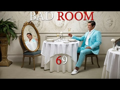 Xxx Mp4 BAD ROOM №69 НАРЦИСС 21 Ненормативная лексика 3gp Sex