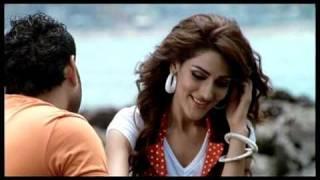 Sudeepa Video 1