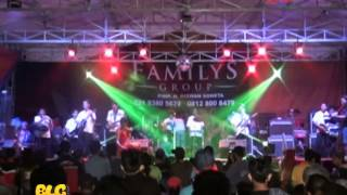 Family's Dangdut