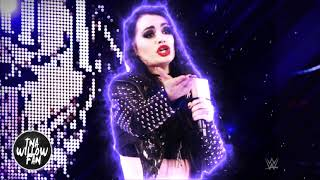 WWE Paige Theme Song