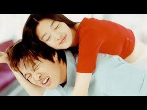 My Sassy Girl ( full kore movie dengan Subtitle Indonesia ) HD