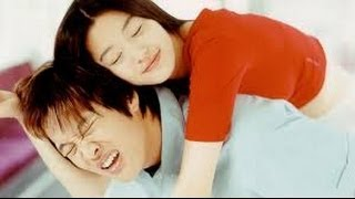 My Sassy Girl ( full kore movie dengan Subtitle Indonesia ) HD