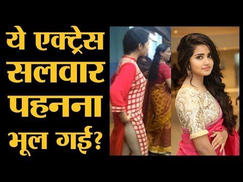 Xxx Mp4 साउथ इंडियन एक्ट्रेस की उस वायरल तस्वीर का सच जिसमें वो अर्धनग्न लग रही थीं Anupama Parameswaran 3gp Sex