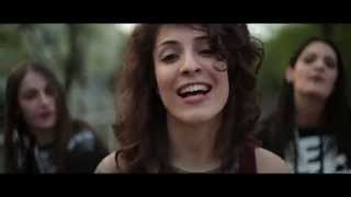LE GAL - MUSICA LEGALE (Official Video)