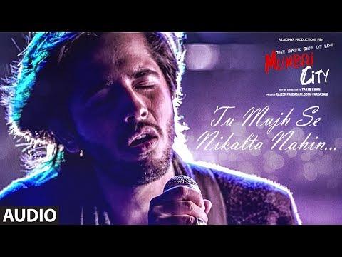 Xxx Mp4 Full Audio Tu Mujhse Nikalta Nahi THE DARK SIDE OF LIFE MUMBAI CITY Prakash Prabhakar 3gp Sex