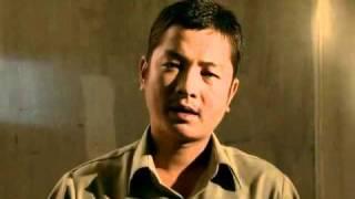 Dasdhunga - Trailer