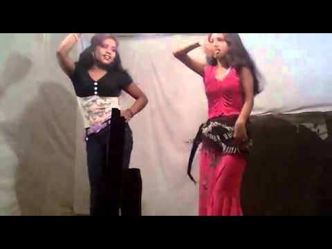 Xxx Mp4 Desi Randi Dance In Nauchandi Mela SKkamati 3gp Sex