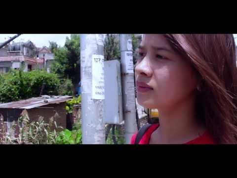 Xxx Mp4 Nepali Comedy Short Movie सेक्सी बोस Sexy Boss 3gp Sex