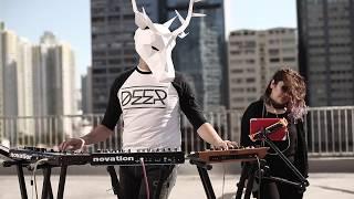 지오디 - 길  ROAD  (Cover by Deer)